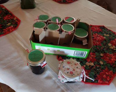 Christmas Craft and Bake Sale