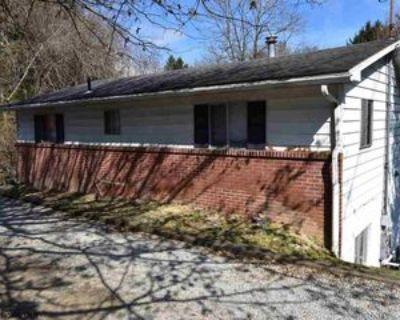 258 Randolph Rd Unit A #Unit A, Morgantown, WV 26505 2 Bedroom House