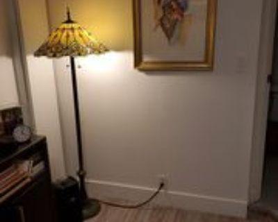 214 Mowat Street, New Westminster, BRITISH COLUMBIA V3M 4B2 1 Bedroom Apartment