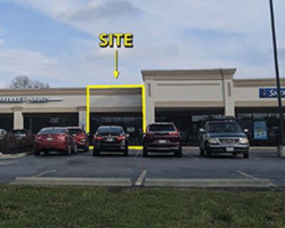 Centerville Shoppes