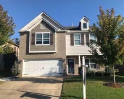 752 Crider Rd, Alabaster, AL 35114 3 Bedroom House