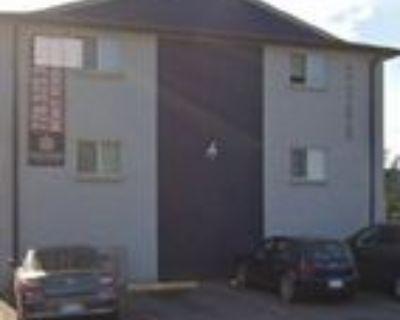 2365 2365 Emporia st 4, Aurora, CO 80010 1 Bedroom Apartment