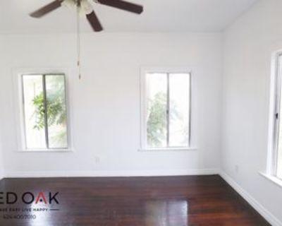 1839 W 12th St #208, Los Angeles, CA 90006 1 Bedroom Condo