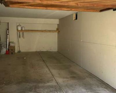 Newly remodeled 1 bedroom, 1 bathroom condo unit in South San Francisco