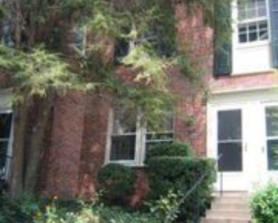 1401 S Barton St #218, Arlington, VA 22204 1 Bedroom House for Rent for $1,495/month
