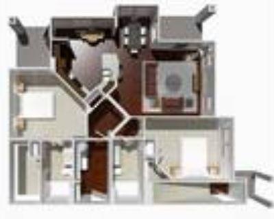 Austin Park Apartments - 2 Bed 2 Bath- Mulberry