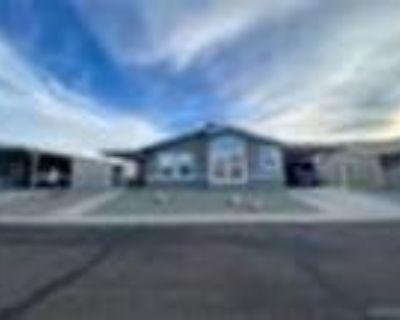 1545 E El Rodeo Rd Lot 148 Fort Mohave, AZ