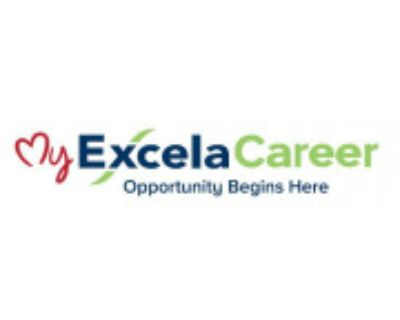 MEDICAL ASSISTANT - PHYSICIAN OFFICE, PRIMARY CARE