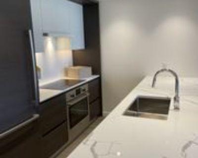 550 Michigan Street, Victoria, BC V8V 1S5 2 Bedroom Condo