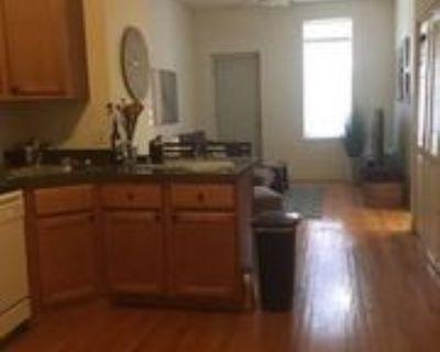 621 E Armitage Ave, Addison, IL 60101 2 Bedroom Apartment