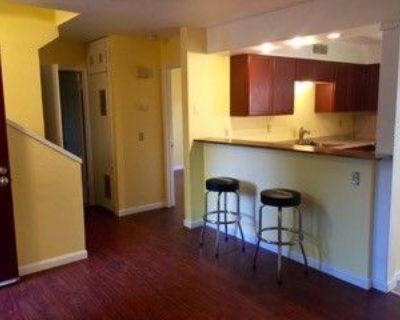 15 Klondike Ct #A, Chico, CA 95926 4 Bedroom Apartment