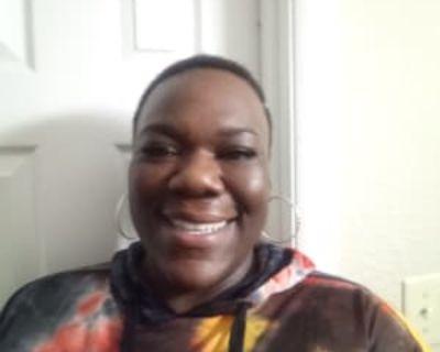 Bridney, 32 years, Female - Looking in: Norfolk Norfolk city VA