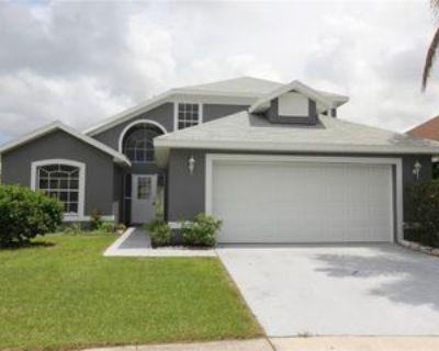 1851 Wimbledon St, Kissimmee, FL 34743 5 Bedroom Apartment