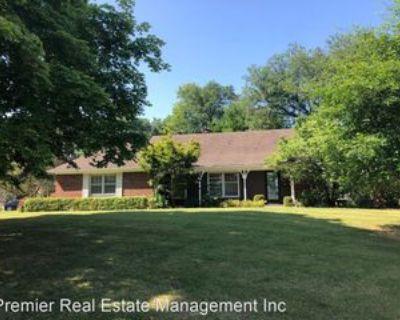 5952 Garnett St, Shawnee, KS 66203 4 Bedroom House