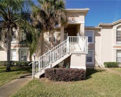 13426 Fairway Glen Dr Apt 102 #Apt 102, Orlando, FL 32824 3 Bedroom Condo