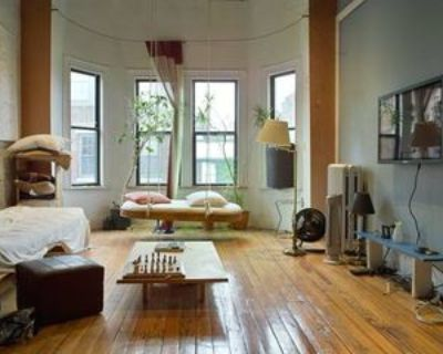 35 Revere St #5, Boston, MA 02114 3 Bedroom Apartment