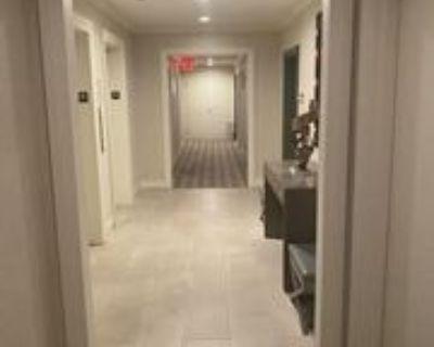 865 Comstock Ave #14C, Los Angeles, CA 90024 1 Bedroom Condo