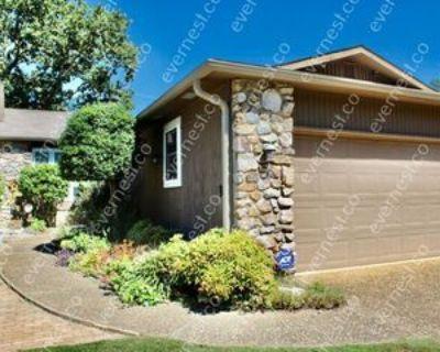 1604 Pickering Dr, Little Rock, AR 72211 3 Bedroom House