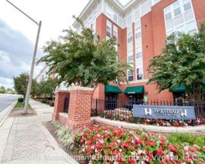 2655 Prosperity Ave #214, Merrifield, VA 22031 1 Bedroom House
