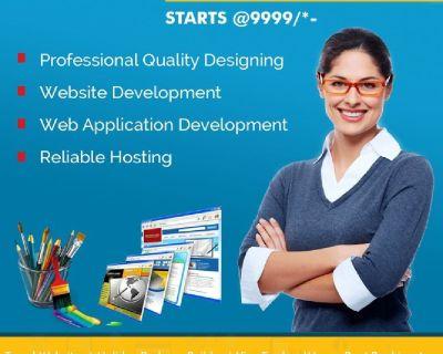 E-commerce website development in Trivandrum | Navigator it solutions