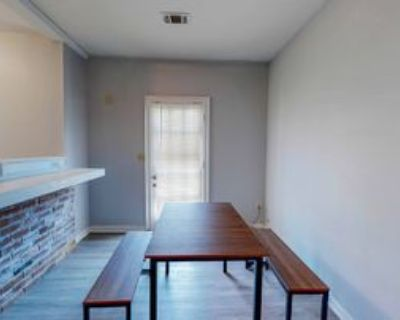 Room for Rent - Live in Stone Mountain, Stone Mountain, GA 30083 1 Bedroom House