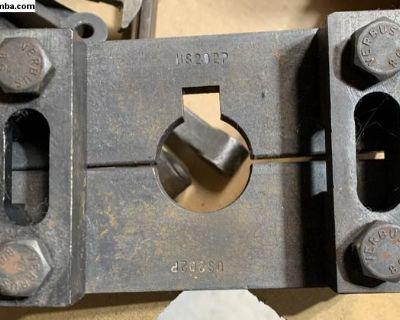 US 202p (like Matra) Extractor Tool