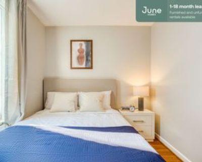 3244 Jones Ct Nw #Washington, Washington, DC 20007 1 Bedroom Apartment
