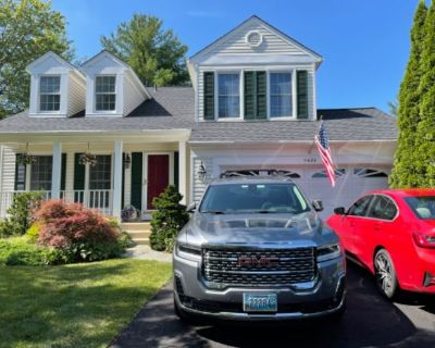 ABC Liquidators Potomac MD Estate Sale