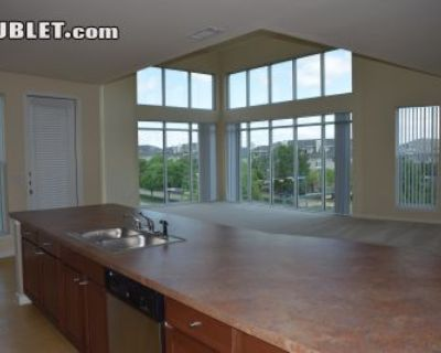 $2715 4 townhouse in Denton County