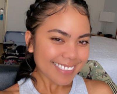 Abegail, 22 years, Female - Looking in: Chesapeake Chesapeake city VA