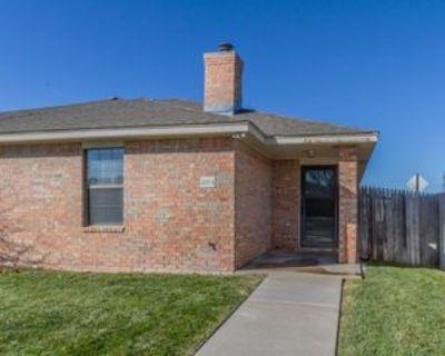 3500 Van Tassel St Apt A #Apt A, Amarillo, TX 79121 3 Bedroom Apartment