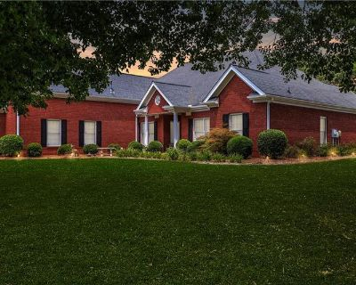 Single Family Home Forsale in Dacula GA