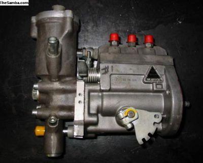[WTB] WTB porsche 911 SC RS or 935 MFI pump core