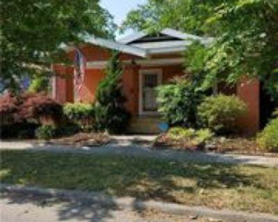 1729 Lasalle Ave, Norfolk, VA 23509 2 Bedroom House