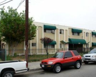 8641 Willis Ave #12, Los Angeles, CA 91402 1 Bedroom Apartment