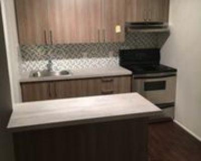 6653 Avenue du Parc #4 .1/2 (A), Montr al, QC H2V 4J1 2 Bedroom Apartment