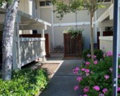 113 Midland Way, Danville, CA 94526 2 Bedroom House