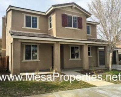 14936 Brucite Rd, Victorville, CA 92394 4 Bedroom Apartment