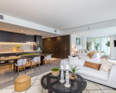 6250 Hollywood Blvd #6M, Los Angeles, CA 90028 Studio Apartment