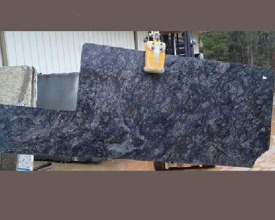 Cianitus Granite Pieces