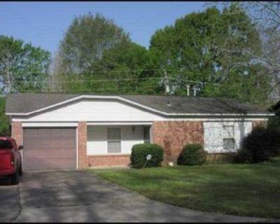 713 King Pl, Jacksonville, AR 72076 3 Bedroom Apartment