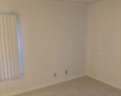 14505 Clovelly Wood, San Antonio, TX 78233 2 Bedroom House