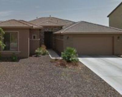 3315 E Grand Canyon Dr, Chandler, AZ 85249 4 Bedroom House