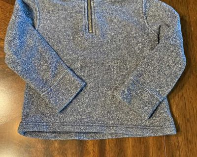 Children s Place 18-24 months sweater