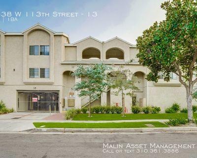 Apartment Rental - 3638 W 113th Street