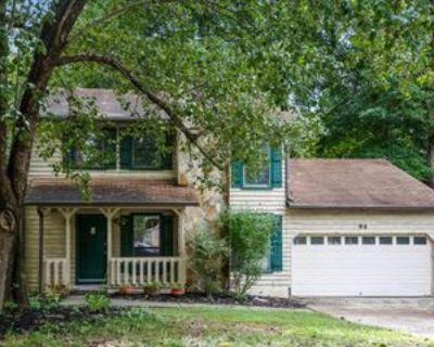94 Timothy Ln Nw, Lilburn, GA 30047 3 Bedroom House