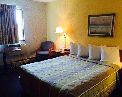Motel 6 Oak Creek, WI - Oak Creek