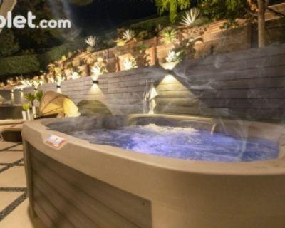 $14500 3 single-family home in San Fernando Valley