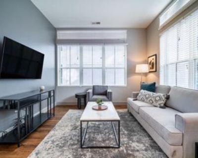 2975 Huron Street.26801 #312, Denver, CO 80202 2 Bedroom Apartment
