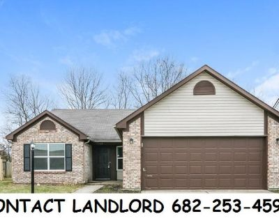 immaculate 3bd, 2bths at 7140 Karst Ct Indianapolis, IN 46221